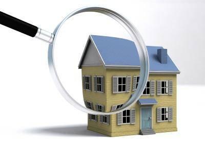 buscador-inmobiliario