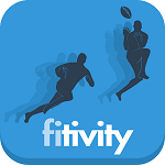 fitivity rugby