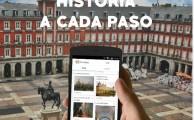Kolobee, la app que te enseña cada rincón de tus ciudades favoritas
