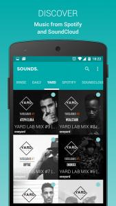 sound 1