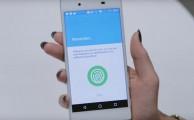 Los 6 primeros pasos para configurar tu nuevo teléfono Android