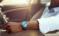 Vivimos 5 días con el nuevo Samsung Gear S2
