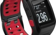 Descubre el NIKE+ SPORTWATCH GPS, el reloj para corredores