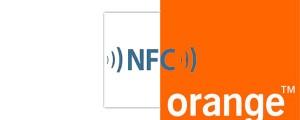OrangeNfcPrincipal