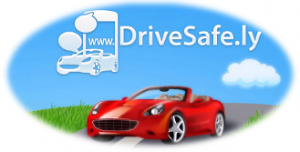 drivesafe.ly-00