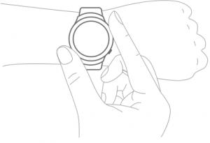 gears2_movement_circular_wheel