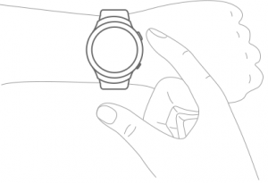 gears2_movement_side_button_control