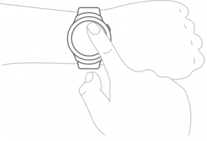 gears2_movement_touch_screen