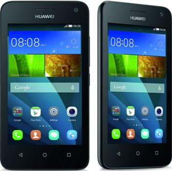 huawei y635 2 teléfonos