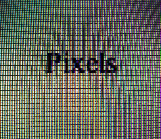 img_como_revivir_un_pixel_muerto_1006_orig