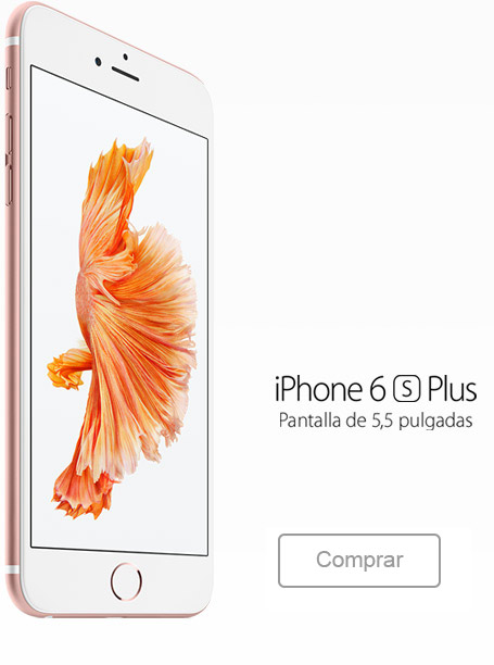 iphone-6s-body-num2-comprar