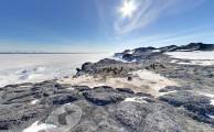 7 destinos increíbles que puedes visitar con Google Street View