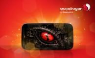 ¿Cómo los procesadores Qualcomm Snapdragon mejoran las fotos nocturnas?
