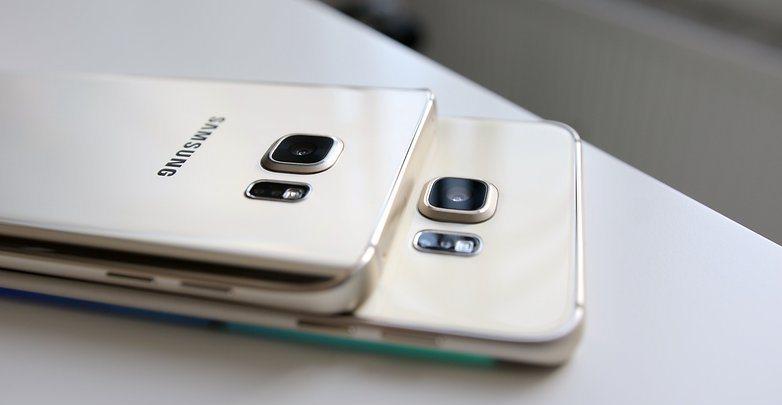 samsung-galaxy-note-5-vs-galaxy-s6-edge-plus-camera-w782
