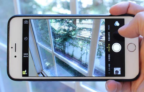 smartphones-mejores-camaras-2