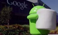 ¿Qué es Google Now on tap?