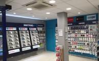 Phone House abre una nueva tienda en Cuevas de Almanzora (Almería)