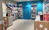 Phone House abre nueva tienda en Mancha Real (Jaén)