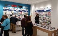 Phone House abre una nueva tienda en Totana (Murcia)