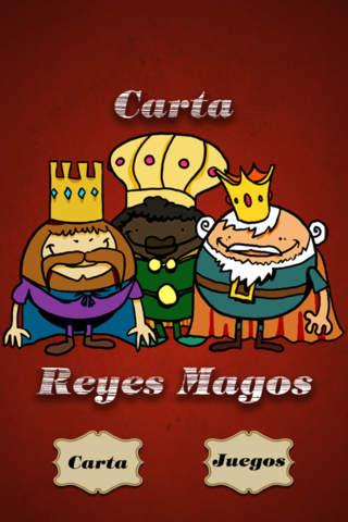 icarta reyes1