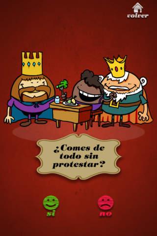icarta reyes2