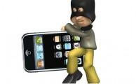 ¿Has perdido o te han robado el teléfono? Te explicamos qué hacer