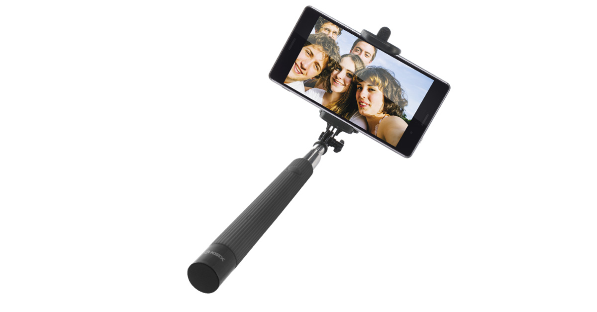 palo selfie 1