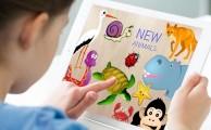 Aplicaciones para entretener a los pequeños y no tan pequeños en vacaciones