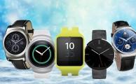 smartwatch para navidad