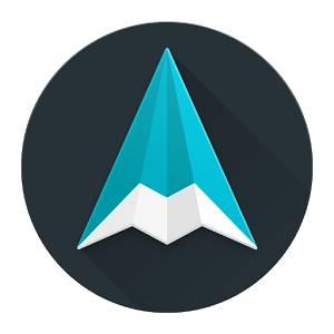 AutoMate-App