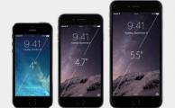 Pros y contras de un smartphone con pantalla grande