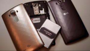 LG-G4-imagenes-oficiales15