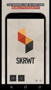SKRWT_Play_Store_1