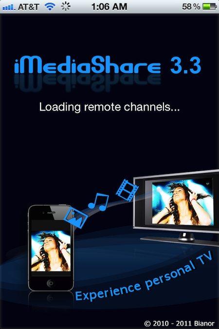 imediashare-1