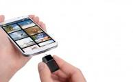 Un mismo USB para usar en PC y smartphones o tablets