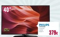 ¿Vives en Granada? Llévate tu TV al mejor precio, ¡garantizado!