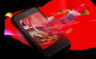 Las 4 mejores aplicaciones para elegir restaurante