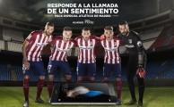 Huawei y el Atlético de Madrid lanzan el pack edición limitada Huawei P8 lite Atlético con Phone House España