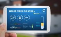 Según una encuesta inglesa, los usuarios de smartphones queremos casas inteligentes