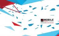 Se acerca el Mobile World Congress 2016: ¿Qué podemos esperar?