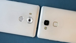 ANDROIDPIT-huawei-mate-8-vs-7-2-w782