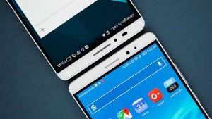 ANDROIDPIT-huawei-mate-8-vs-7-6-w782