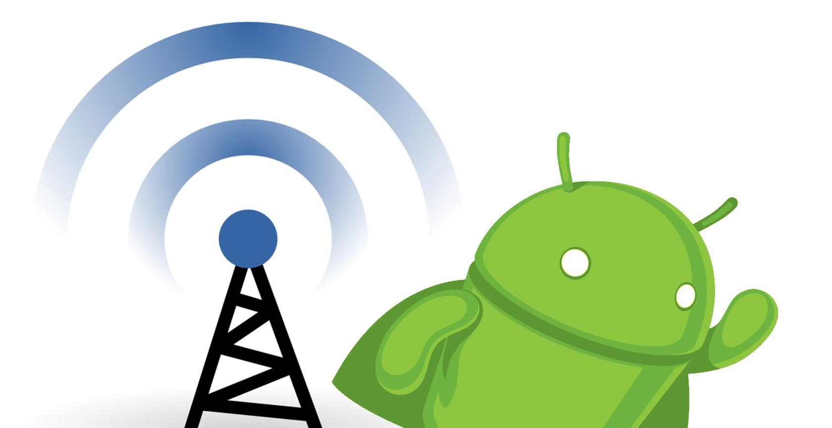 Android-WiFi-antena-e1422381417139