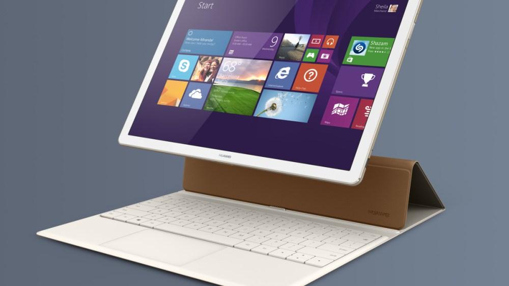 Huawei-MateBook-2-e1456060858573-1200x798