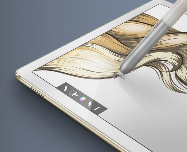 Huawei-MateBook-with-MatePen-1-e1456061080226-1200x975