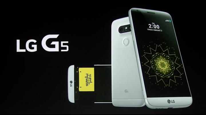 LG-G5-mwc-16-01_w720
