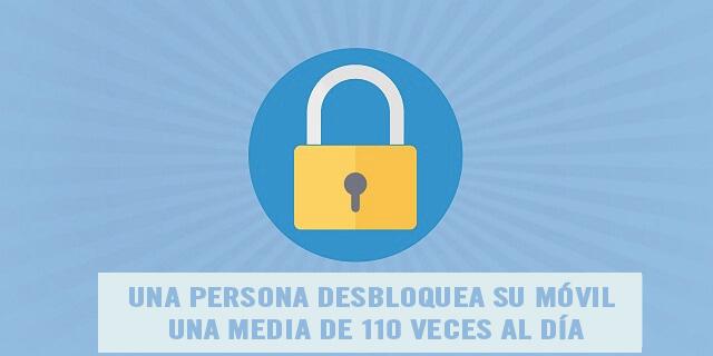 Unlocking (1)
