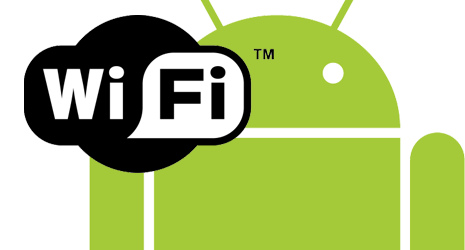 android_wifi_issues