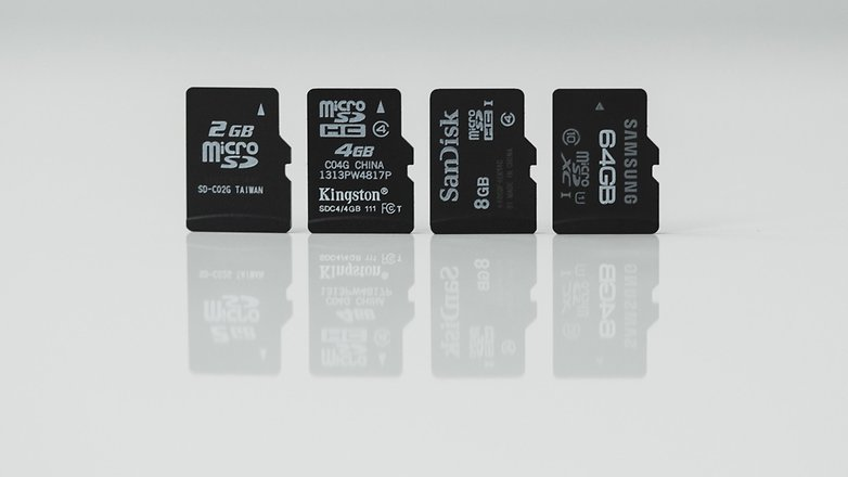 androidpit-sd-cards-7-w782
