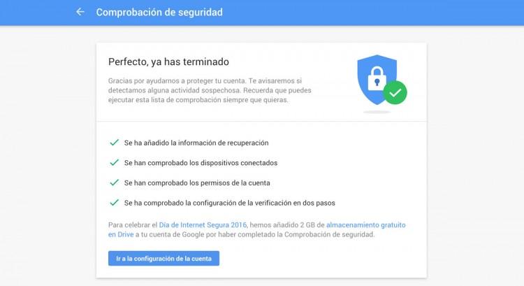 comprobacion-de-seguridad-Google